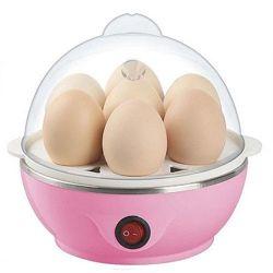 Электрическая яйцеварка Egg Poacher