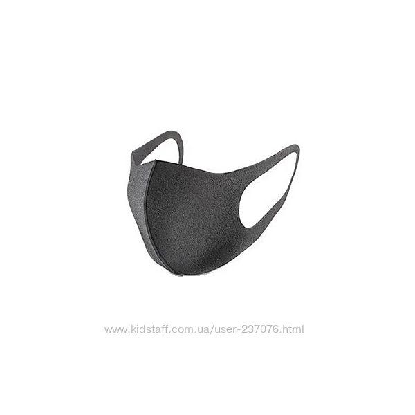 Защитная маска из неопрена Кроссер