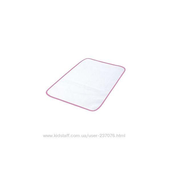 Гладильная сетка для деликатной ткани 40х60