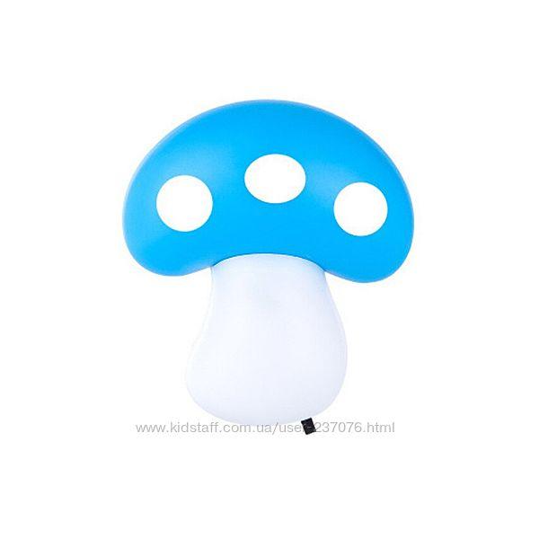Детский прикроватный ночник LED Energy Saving Night Light