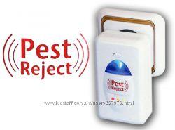 Электромагнитный отпугиватель Pest Reject