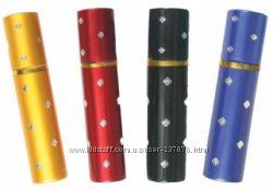 Электрошокер для женщин - Губная помада- Taser lipstick Тейсер липстик