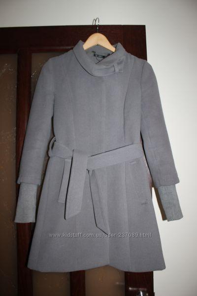 Пальто Kira Plastinina деми XS