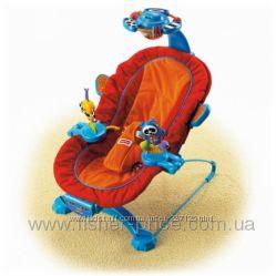 Массажное кресло Сенсорное развитие