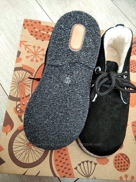 Розпродаж Шикарні черевички