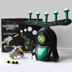 Детская игра Воздушный тир Hover Shot