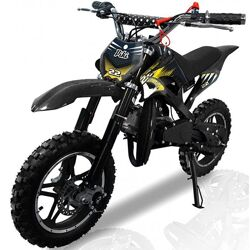 Детский мотоцикл Pit bike 65 cc