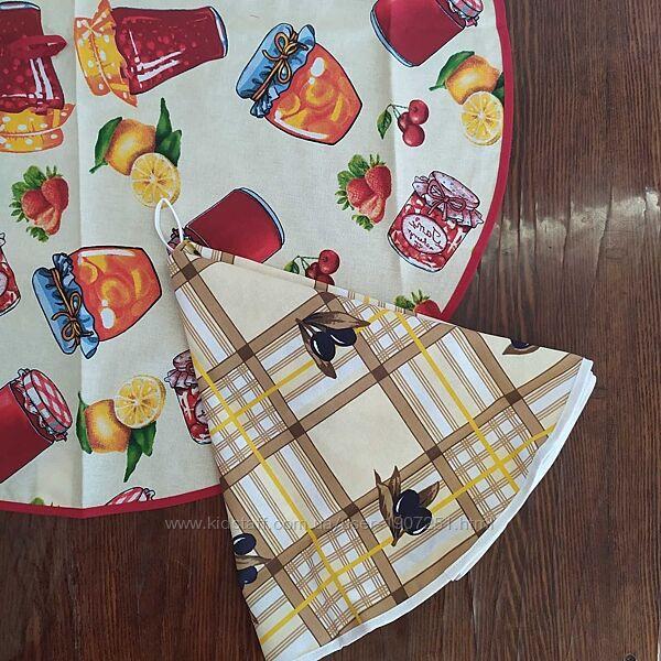 Полотенце для кухни вафельное