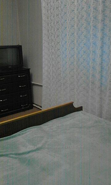 Квартира  Отдельная