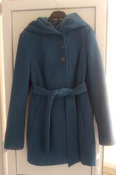 Женское пальто весна-осень размер M/L