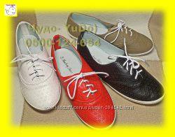 Туфли школьные, р. 32-34, маломерные