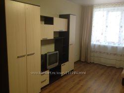 1 комн квартира в новострое Симферополь