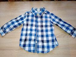 Рубашка Childrens Place