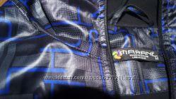 Стильная куртка бренда MARANI