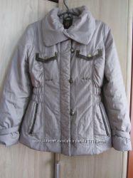 Классная курточка фирмы Snow Owl