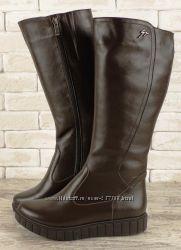 Предлогаю женскую обувь Кожа под заказ Новый сбор