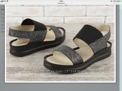 Предлогаю женскую обувь Кожа под заказ  Скоро заказ
