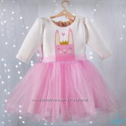Сп детская красивая одежда от 0 и выше