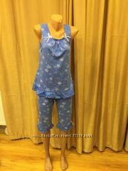 Продам Пижамы ассортименте
