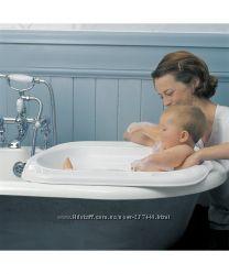 Mothercare Supabath ванночка