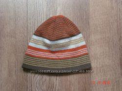 Замечательные шапочки весенние Chicco, Jamiks