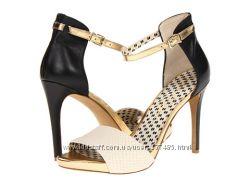 Обалденные модели обуви от Jessica Simpson