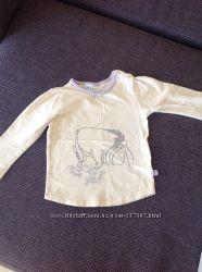 Одежда на девочку 18-24 месяцев Zara, Cool Club