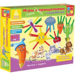 Срочное СП игрушек  Vladi Toys по оптовым ценам - заказ 20. 05. 16