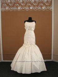 продам платье по цене закупки