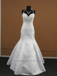 Свадебное платья Новое , цена закупки
