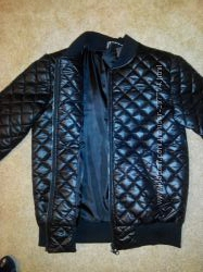 Куртка стеганная, качество бомба. Оптовые цены Быстрый выкуп