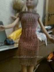 одежда для Барби от10гр