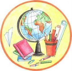 Всесторонняя подготовка к школе, индивидуально