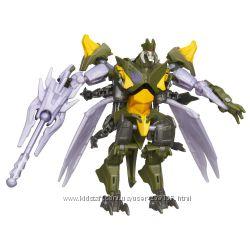 Hasbro Transformers. Роботы-драконы -трансформеры. Hardshell