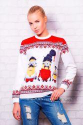 СП модной молодежной одежды украинского бренда Glem