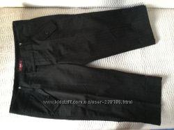 Укороченные брюки Mexx