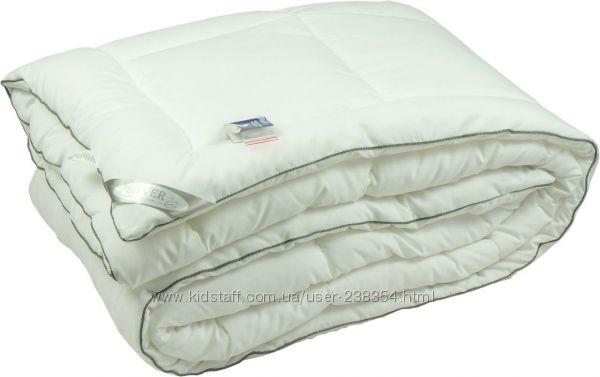 Одеяла лебяжий пух - демисезонные, зимние