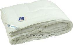 Одеяла лебяжий искусственный пух - демисезонные, зимние
