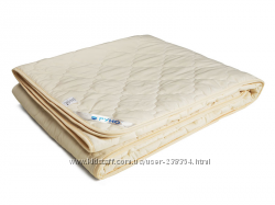 Одеяла летние тонкие все размеры