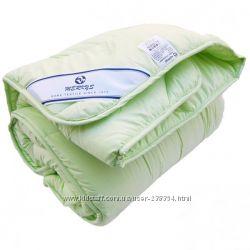 Одеяла Merkys холлофайбер летние, зимние, демисезонные, распродажа
