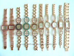 Часы женские в наличии Разпродажа