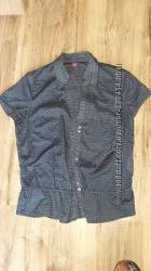 ESPRIT рубашка