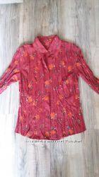 S. OLIVER рубашка жатка