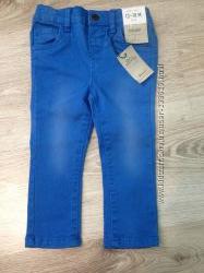 Стильные джинсики. Primark