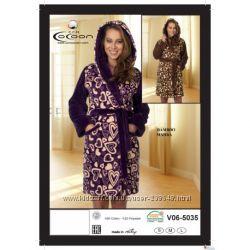 СП домашнего текстиля