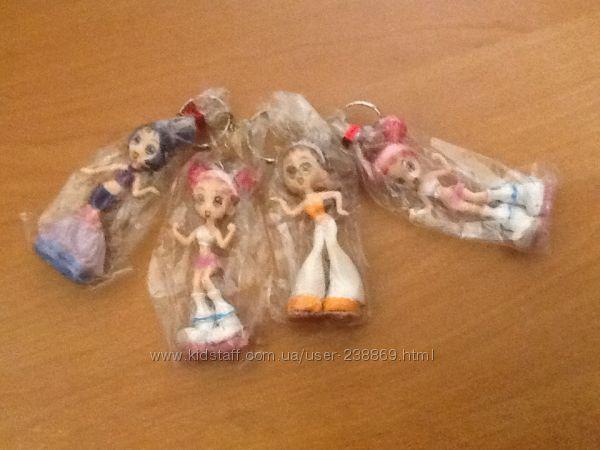 Куколки по закупочной цене