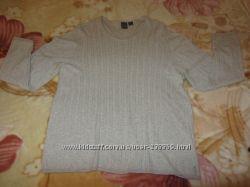 свитерки ботального размера