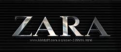 ZARA Испания под 10 процентов  Доставка до 2 недель