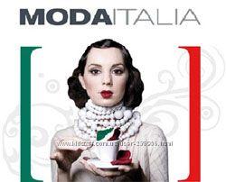 Великолепная Италия. Интернет-шоппинг по отличным ценам.