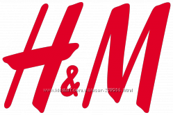 H&M Англия под 10 процентов